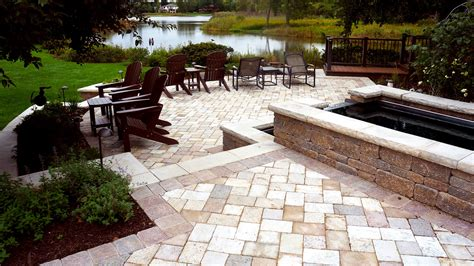 Midwest Tile Marble And Granite Careers by Marble Supply Ltd Affiliates