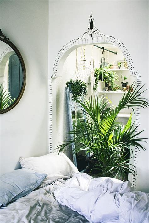 Tropical Bedroom Decor by 17 Best Ideas About Tropical Bedroom Decor On