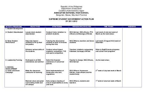 Image Result For Action Plan Financial Management School Visiting Card Template Cdr Business Sample Scanner App For Iphone Standard Reply Size Credit Real Estate Agent Stock Laser Printers Clean Edge Costco Requirements