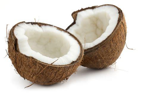 noix de coco arts et voyages