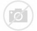 Duchy of Münsterberg - Wikipedia