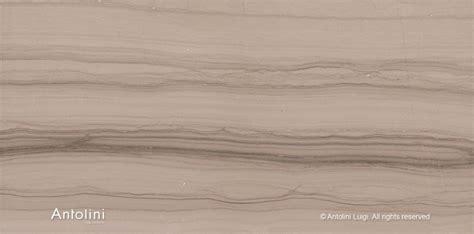 pavimenti palermo pavimenti in marmo palermo pa industria lo bianco marmi