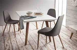 Costco Scandinave But Quebec Design Table Industriel