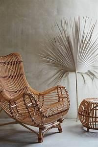 Chaise En Osier Ikea : le fauteuil en rotin les meilleurs mod les ~ Premium-room.com Idées de Décoration