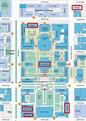 Campus Information | Lattice 2014