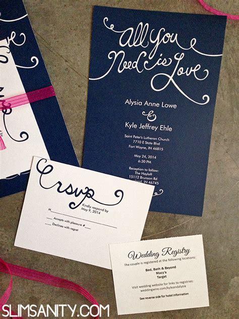 vistaprint invitations ideas  pinterest diy