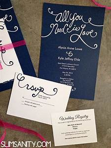 best 25 vistaprint invitations ideas on pinterest diy With lace wedding invitations vistaprint