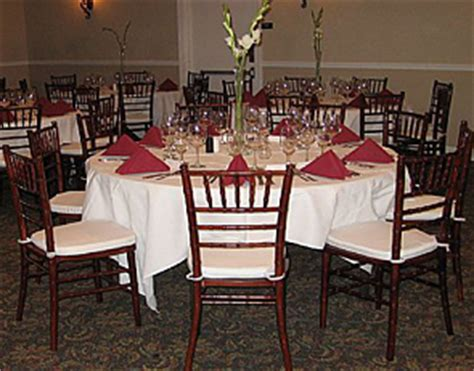 chair covers fresno linens chair cover rentals linen