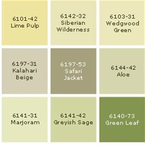 green colour interior green paint colors sico try
