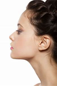 Rhinoplasty/Facial plastic surgery | Dorset Ear Nose and ...