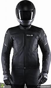 Airbag Moto Autonome : gilet airbag alpinestars tech air street pr sentation l 39 ~ Medecine-chirurgie-esthetiques.com Avis de Voitures