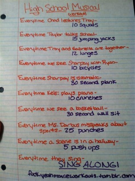 Best 25+ Eunice High School Ideas On Pinterest High