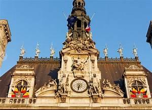 La Quincaillerie Paris : nous avons la quincaillerie deux fournisseurs belges ~ Farleysfitness.com Idées de Décoration
