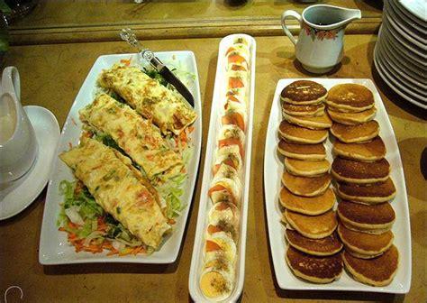 arabian cuisine arabian food wearefatkidsinside