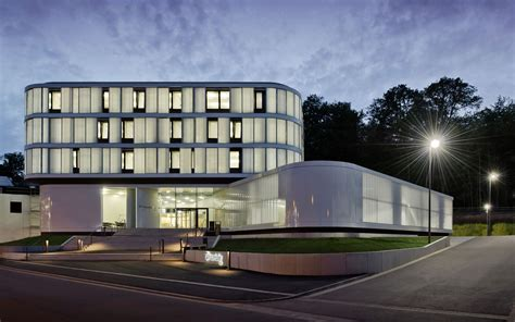 Wörner Traxler Richter by W 246 Rner Traxler Richter Architects Discover Germany