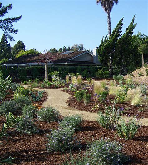 garden landscape designer san diego landscaping