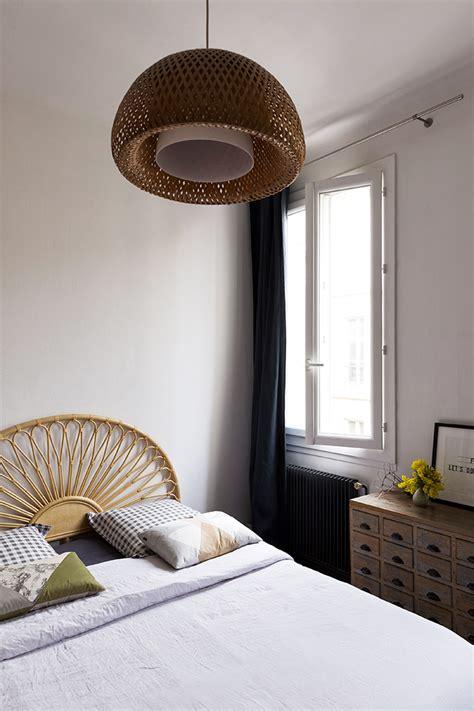 chambre en chambre en rotin chambre chaise rotin6 des lits en rotin