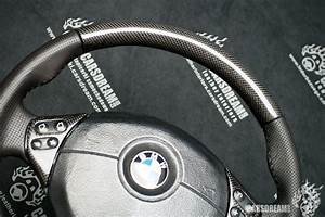 Co2 Ausstoß Berechnen Auto : carbon lenkrad lederlenkrad bmw e36 e34 e39 m3 m5 z3 steering wheel ebay ~ Themetempest.com Abrechnung