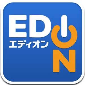 Edion Logo
