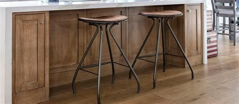 bar stool height tips  ideas   dining area living spaces