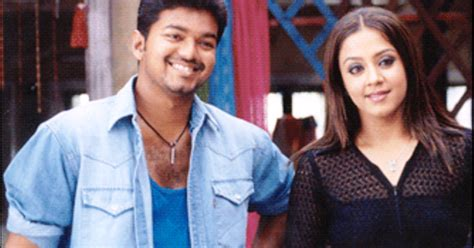 Thirumalai Tamil Movie