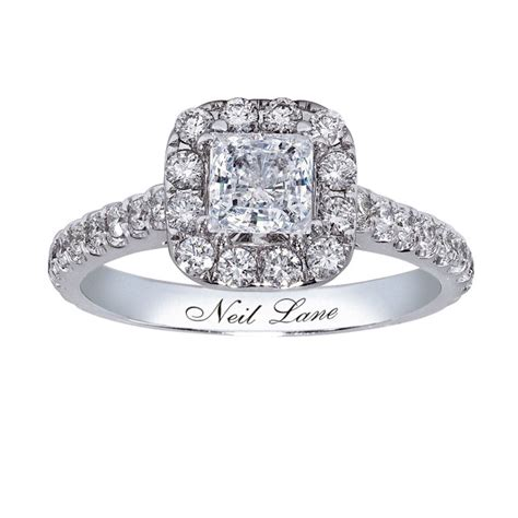 jewelers wedding rings for different types of affordable engagement rings