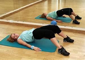 Болит нога от бедра до стопы в состоянии покоя говорит остеохондроз что это
