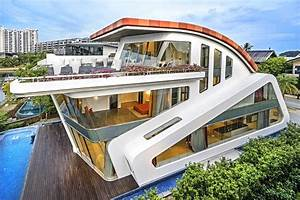 Asia Pacific Interior Design Awards 2018 Project Name Villa Vento