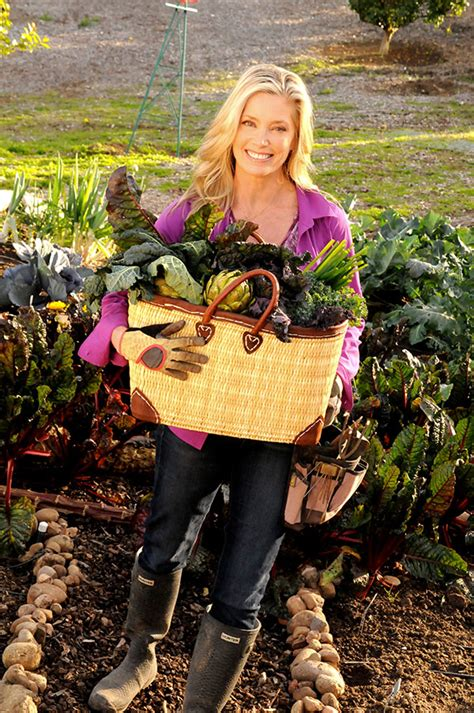 kelly emberg  home   model gardener