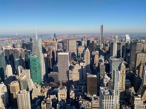 Why Is New York City Called The Big Apple? 6sqft