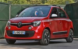 Ce Plus Peugeot : essai comparatif renault twingo contre peugeot 108 l 39 automobile magazine ~ Medecine-chirurgie-esthetiques.com Avis de Voitures