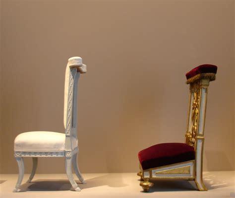 comment capitonner une chaise file decoratifs prie dieu jpg wikimedia commons