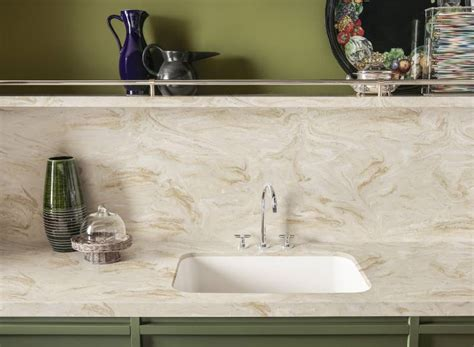 corian  kitchen countertops corian solid surfaces