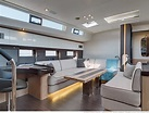 New Beneteau Oceanis Yacht 62 for Sale | Yachts For Sale ...