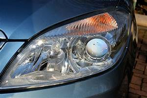 Phare Auto : assurance auto que faire lorsqu un feu est cass assurance assurance auto assurance ~ Gottalentnigeria.com Avis de Voitures