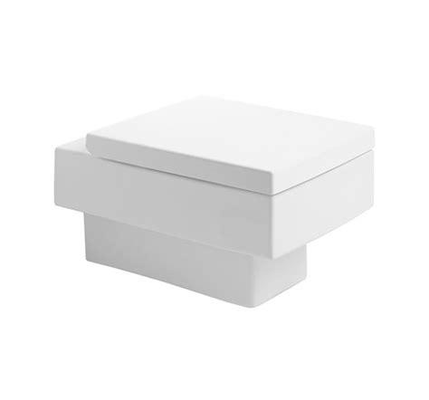 duravit vero sink wall mounted duravit vero white 370 x 545mm wall mounted toilet