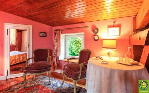 location de vacances chambre d 39 hôtes montpeyroux dans