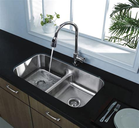 dakota sinks dakota kitchen sinks faucets vanities
