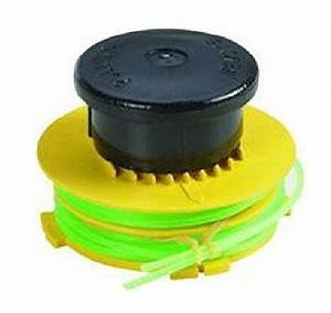 Weed Eater Trimmer 3 Pack Replacement Pre