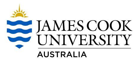 kom james cook university queensland australia