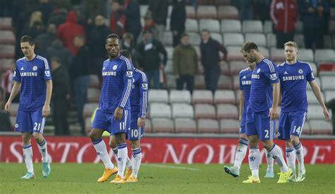 Watch English Premier League Live Online: Chelsea vs ...