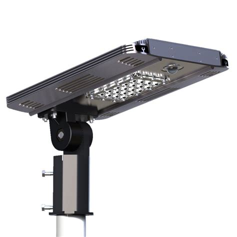 commercial solar outdoor lighting eleding solar power smart led street light for commercial
