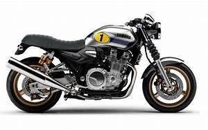 Xjr 1300 Cafe Racer : xjr 1300 cafe racers motovrienden forum moto street tracker bratstyle caf racer pinterest ~ Medecine-chirurgie-esthetiques.com Avis de Voitures