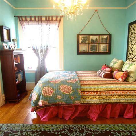 top  colorful bedroom design ideas