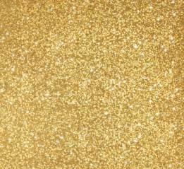 15 gold backgrounds freecreatives