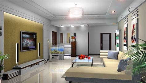 small living room lighting ideas lighting ideas for small living room modern house