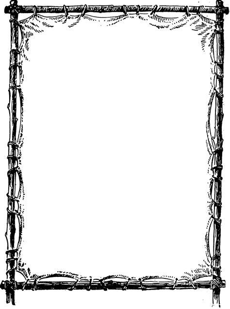 microsoft word microsoft office clip art borders formal