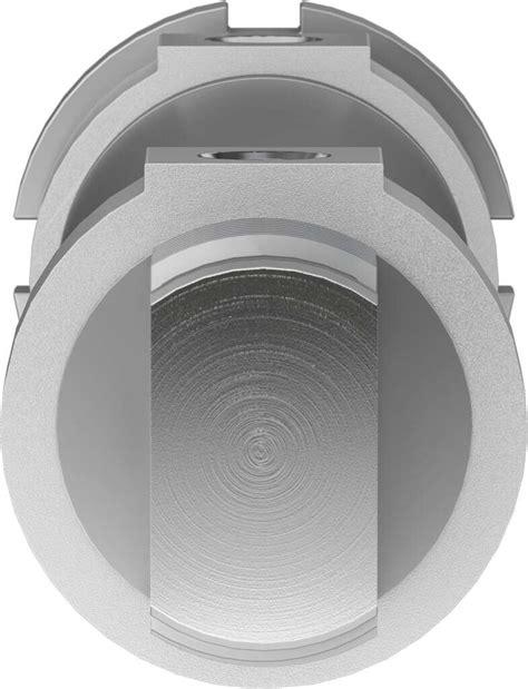 Round cylinder DSNU-32-100-P-A | Festo USA