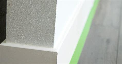 Home Interiors Com - baseboard square edge home interiors baseboard squares and baseboard