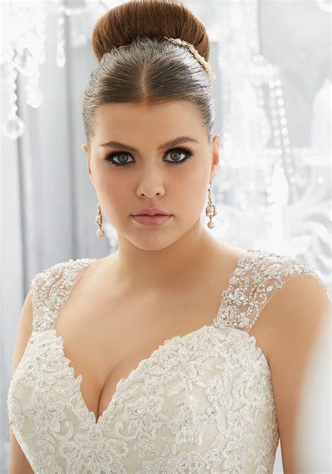 merah  size wedding dress style  morilee